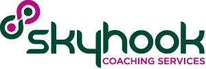 Skyhook Coaching Services